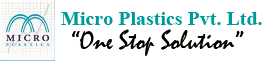 microplastics-private-limited-india